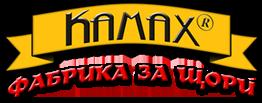 dict_logo_68_1392988229